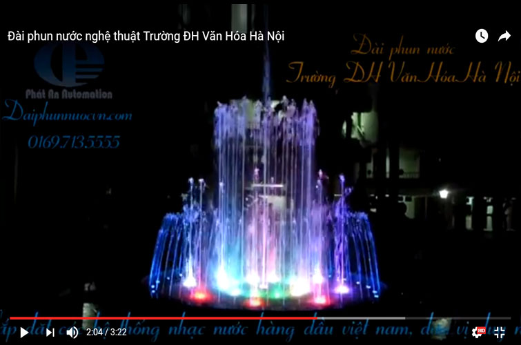 thiet-ke-thi-cong-nhac-nuoc-truong-dh-van-hoa-hn2