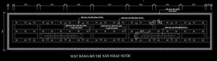 ban-ve-cau-tao-san-nhac-nuoc